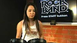 Rock Band All Songs Cheat Code