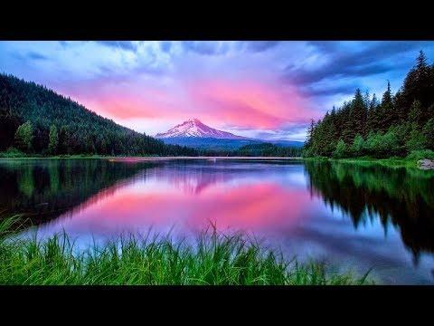 Wow! Amazing Nature Desktop Wallpapers, Beautiful Nature Wallpapers, Beautiful Wallpaper