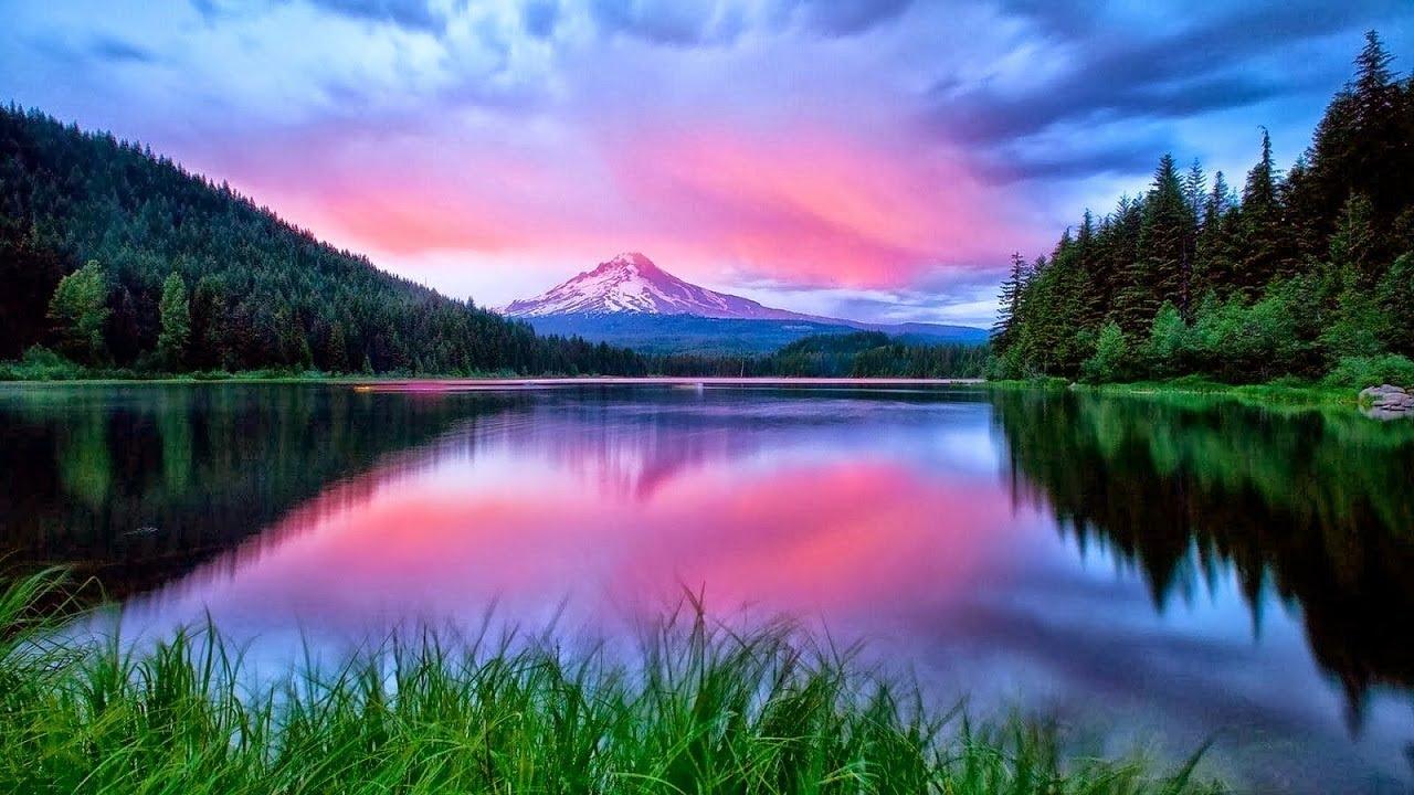 Wow! Amazing Nature Desktop Wallpapers, Beautiful Nature ...