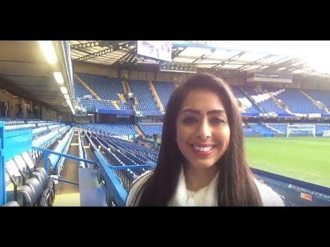 West Brom vs Chelsea: Luiz back but Batshuayi out | Antonio Conte's pre-match press conference