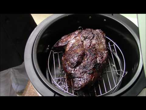 Steak Recipe: How To Make Cambodian Sweet Basil Steak: Sach Ko Chee Krohom Ang