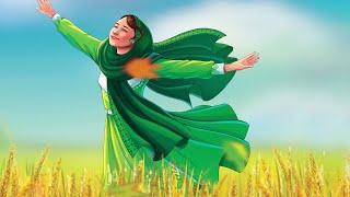 Taher Khavari - Atre mooy طاهر خاوری - عطر موی