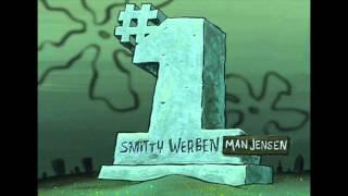 Number One (Spongebob Beat)  TreyLouD