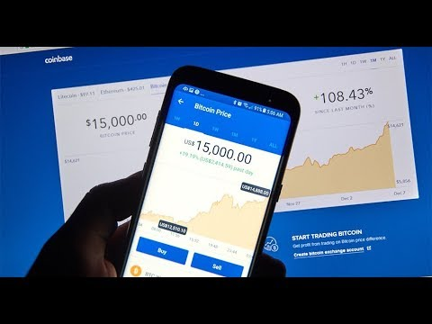 Acheter des bitcoins et trader