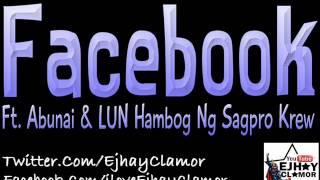 Kalimutan Mo Na Lang - ExBattalion ft. Hambog Ng Sagpro ...