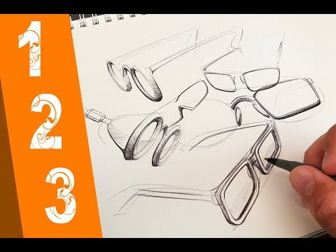 3-essential-sketching-techniques-you-need-to-master