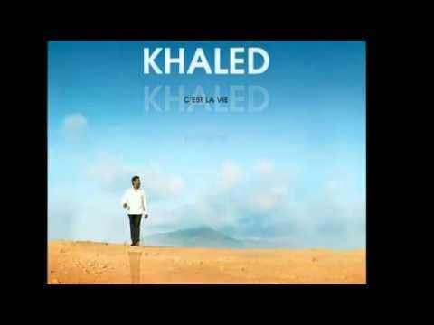 cheb khaled 2012 encore une fois mp3
