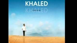 Cheb Khaled - Samira - سميرة ♥ 2012 ♥