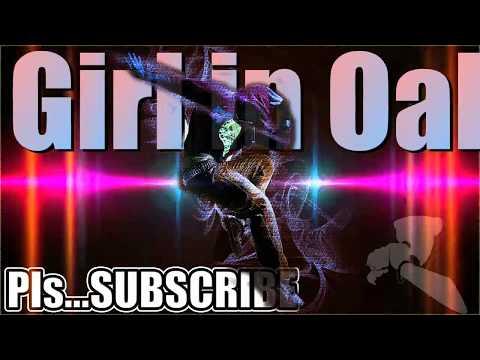 No Copyright Music | Otis McDonald - A Girl in Oakland /Hip Hop & Rap 🎧