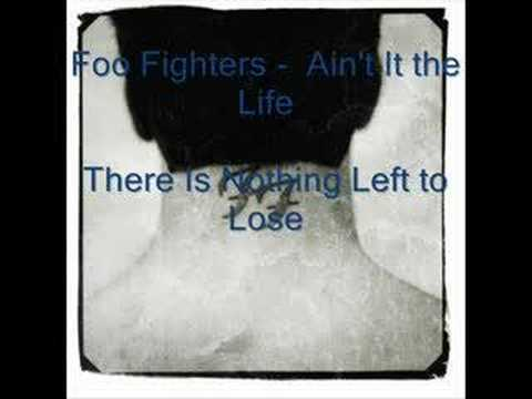 foo-fighters-aint-it-the-life-desecrationsmile2012