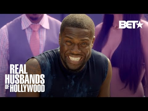 season-5-is-here!-|-real-husbands-of-hollywood