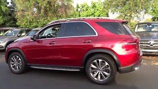 2020 Mercedes-Benz GLE Pleasanton, Walnut Creek, Fremont, San Jose, Livermore, CA 20-0166