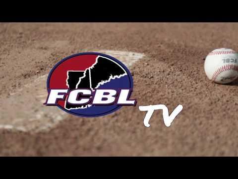 FCBL Rundown June 24