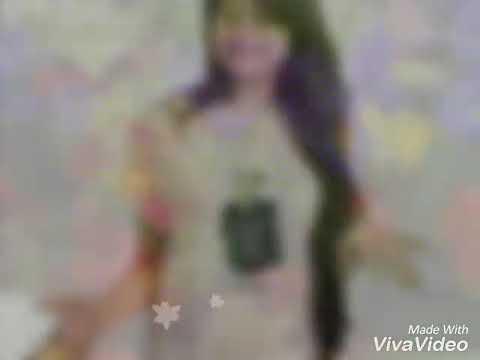 Tumhi Ne Meri Zindagi Kharab Ki Hai Song Hindi