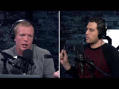 Cam'ron Returns! NFL Anthem Policy and Brady-Kraft Alliance (Simms & Lefkoe)
