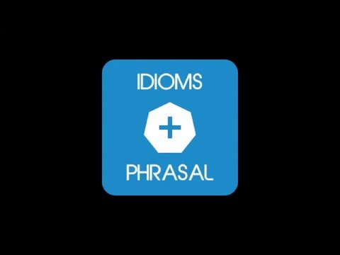 English Idioms and for PC Free Download - Windows 10/8/7 and Mac