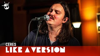 Ceres cover vanessa carlton's 2002 hit 'a thousand miles' for triple j's like a version.subscribe | http://bit.ly/2fyj5jclike version on spotify https://...