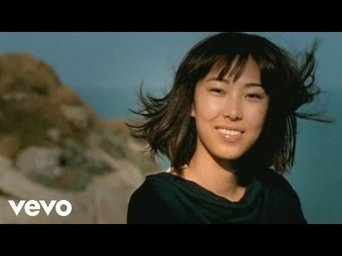 王若琳 Joanna Wang - Nobody's A Nun (Clean Version)
