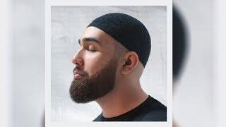 Download Jah Khalib - Давай улетим далеко (2019) Mp3 and Videos