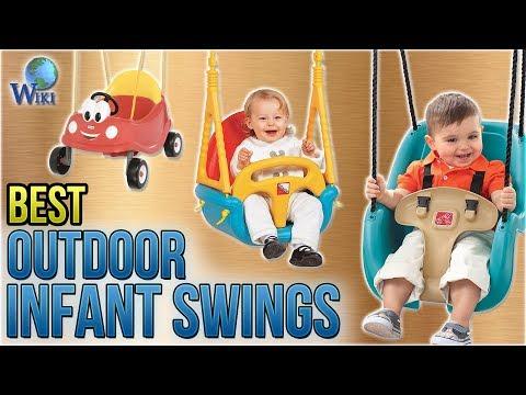8-best-outdoor-infant-swings-2018