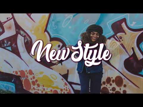 World Hip Hop Dance 'New Style' Mix 2018