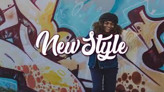 Hip Hop Dance 'New Style' Battle Mix