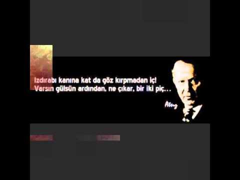 Türkçü Wallpaper 3