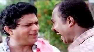 Kalabhavan Mani & Jagathy  Comedy Scenes | Malayalam Non Stop Comedy Scene | Hit Comedy Scenes