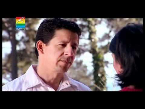 Ishq Junoon Deewangi Episode 12 Dvdrip [ STS ]