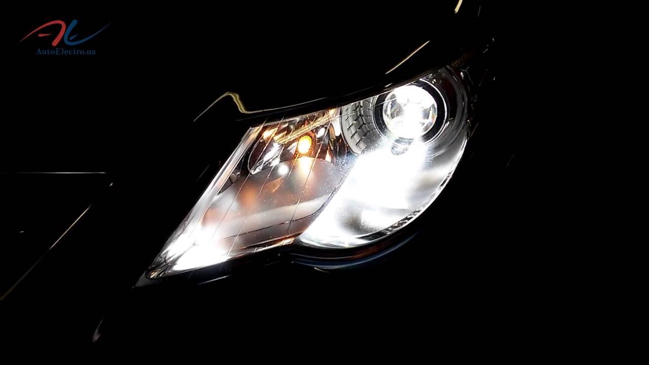 В магазине реалавто вы можете купить ксенон mtf по низкой цене и доставкой в. В комплекте блок розжига mtf light 12/24v 35w + лампы 85v/ 35w.