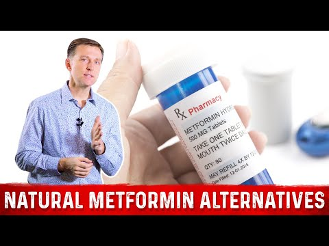 natural-metformin-alternatives-for-insulin-resistance