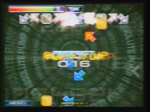 [Pump It Up NXA] JTL - Enter The Dragon Full NM