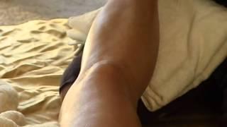 Парикмахер Визажист Окраска СПА Салон красоты Расслабляющий Массаж тела ног ягодиц  груди(, 2013-07-19T12:04:19.000Z)