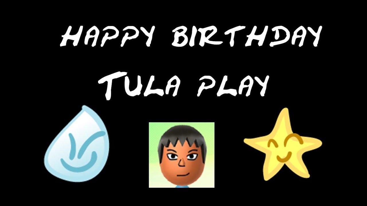 Happy Birthday Lied Youtube