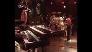 Eric Clapton - Miss You - Live @ Montreux 1986