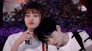New Korean Mix Hindi Songs 2019 💗 Chinese Love Story Song 💗 Thailand klip 💗 Kore Klip 💗 K- Mix