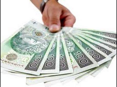 Pożyczki pozabankowe - www.pozyczkabez.pl