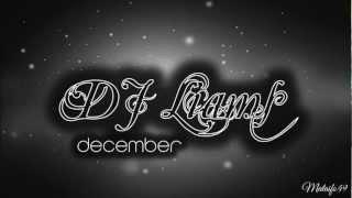 melo de maxwell 2013 dj liamz ft small jam chyn december