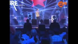 Zack de la Rocha (Funk Blast)- Bullet in the head
