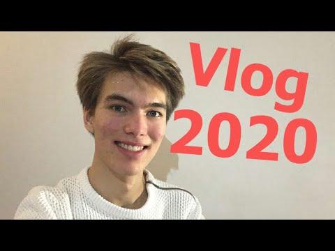 des-vacances-peu-studieuses---premier-vlog