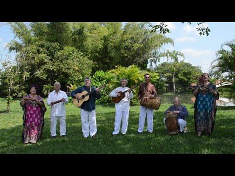 Ya se sienten las lluvias y tormentas en La Habanaиз YouTube · Длительность: 6 мин29 с