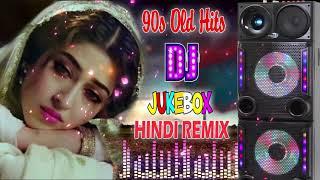 Hindi Sad songs : Tere Dard Se Dil Aabad Raha Dj Remix songs   नॉनस्टॉप रीमिक्स हिंदी उदास गाने