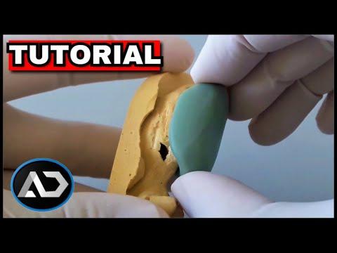 ARDEX SE - Silicona sanitaria para interior y exterior