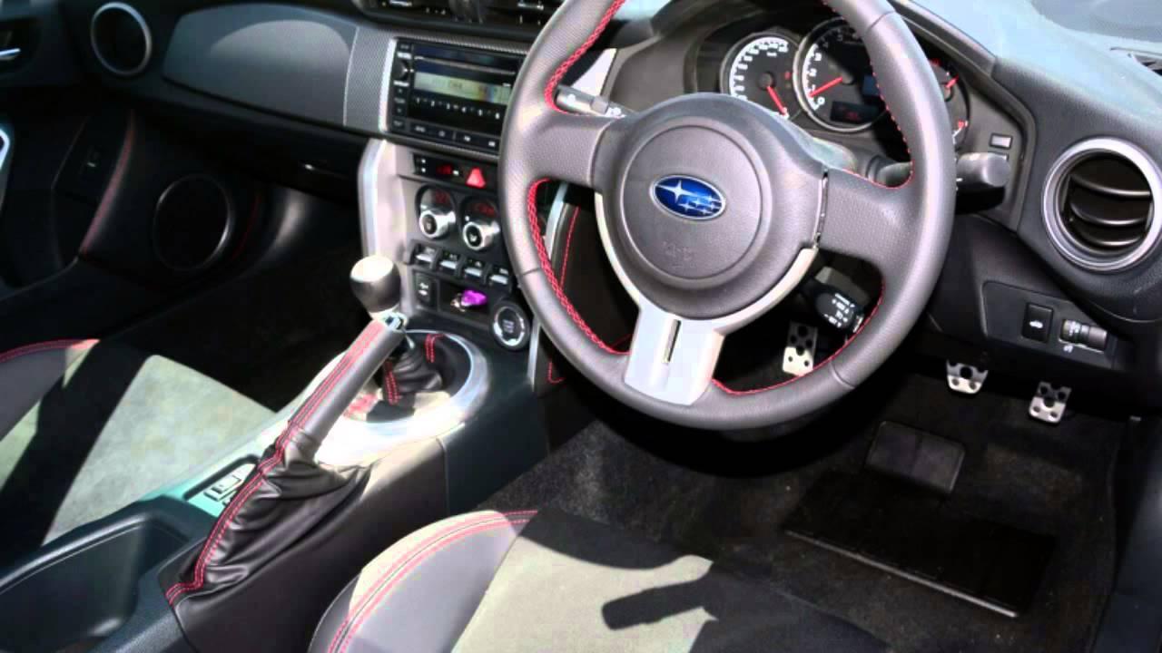 2015 subaru brz z1 my16 brz crystal black 6 speed manual coupe youtube rh youtube com subaru 6 speed manual transmission problems subaru 6 speed manual transmission