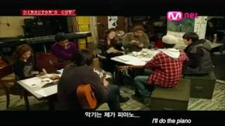 Jokwon - Slow Motion [MP3Download/Karaoke]