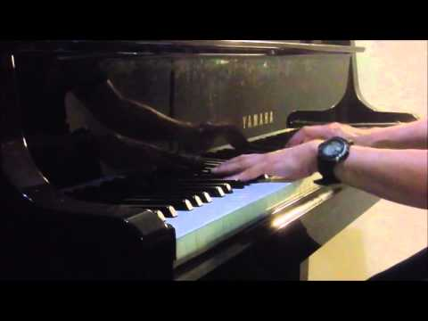 Valses Mexicanos - Aime-moi toujours (Always Love Me) by Narciso Martinez (1888) (Piano)
