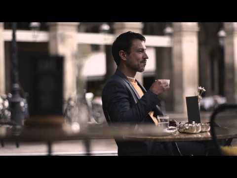 Credit Suisse Invest Partner