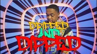 Drip Check x Episode 7
