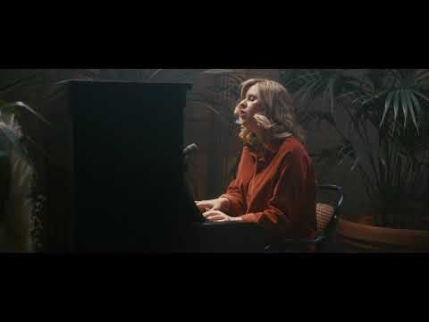 Hannah Grace - The Bed You Made (live piano version) Mp3
