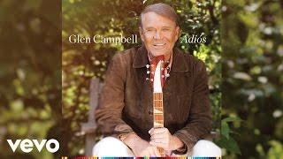 Glen Campbell - Everybody's Talkin' (Audio) thumbnail